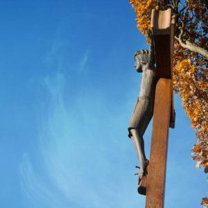 Abschied und Trauer mit Reginald Mueller Freier Redner und Theologe aus Dortmund, NRW