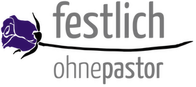 logo_abschied_festlich_ohne_pastor280