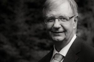 Ueber mich von Reginald Mueller Freier Redner und Theologe aus Dortmund, NRW